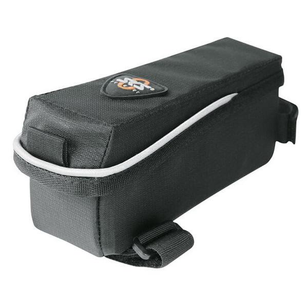 SKS  сумка Energy Bag