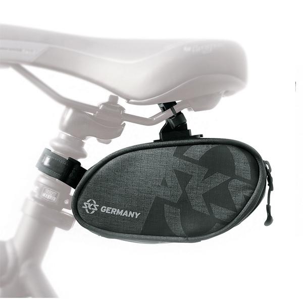SKS  сумка Traveller Click 800 black