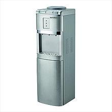 Диспенсеры для воды с Холодильником