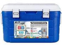Термоконтейнер AVS IB-20, 20 литров
