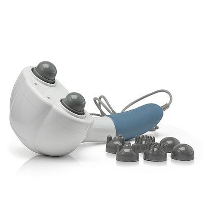 Электрический вибромассажный аппарат бытового названия: LC-2007KB