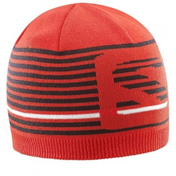 Salomon  шапка Flatspin short
