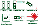 Zamo III набор Bosch Премиум картон (0603672701), фото 2