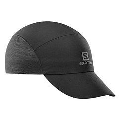 Salomon  кепка Xa Compact Cap