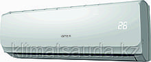 Кондиционер OTEX  OWM-09RN