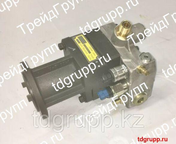 4087997 Топливный насос (Fuel Pump) Hyundai R1200-9