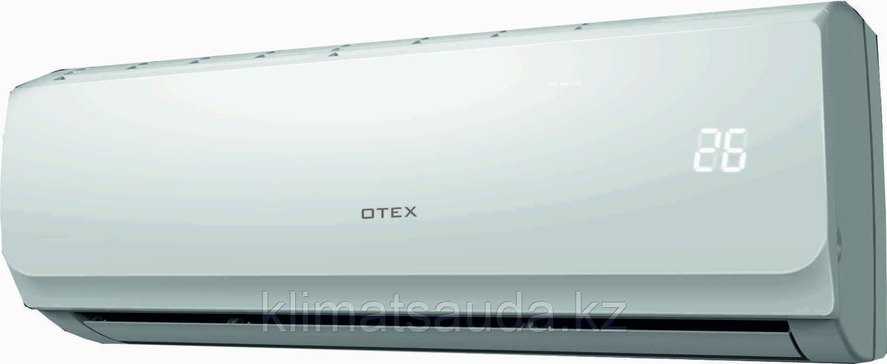 Кондиционер OTEX  OWM-24RQ