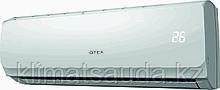 Кондиционер OTEX  OWM-18RP