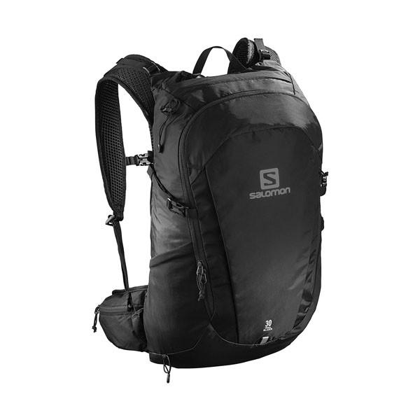 Salomon  рюкзак Trailblazer 30