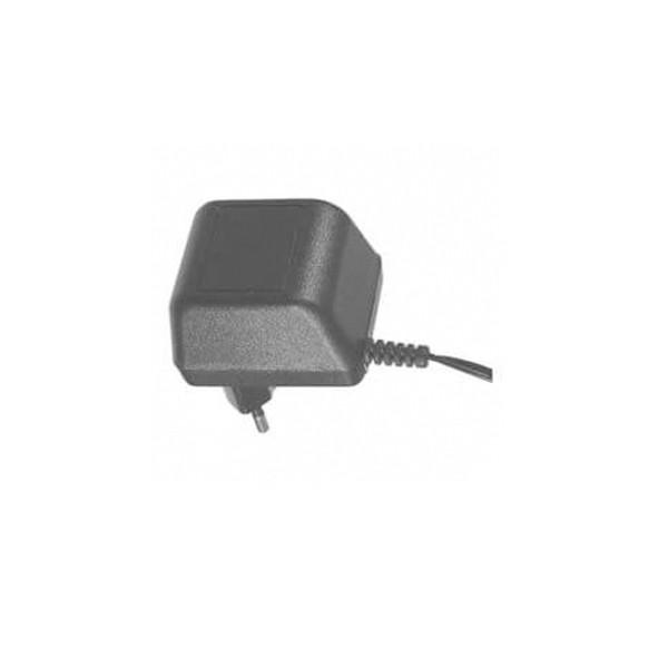 Sigma  адаптер Charger (Pava/Smilux)