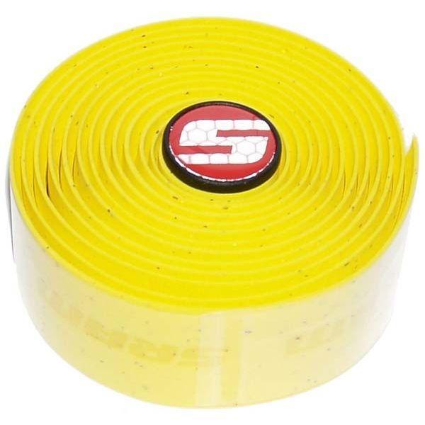 Sram  обмотка руля  Super Cork - yellow