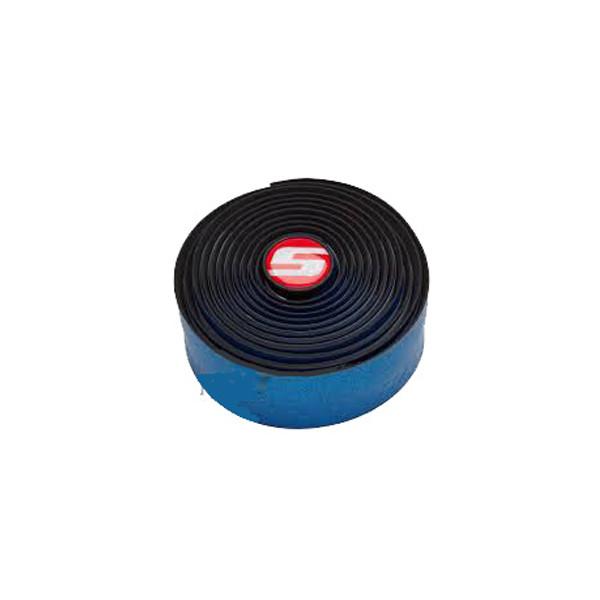 Sram  обмотка руля  Super Sport - blue (gel)