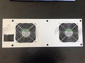 Панель вентиляторная