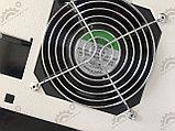 Панель вентиляторная, фото 3