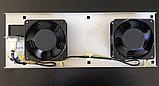 Панель вентиляторная, фото 2