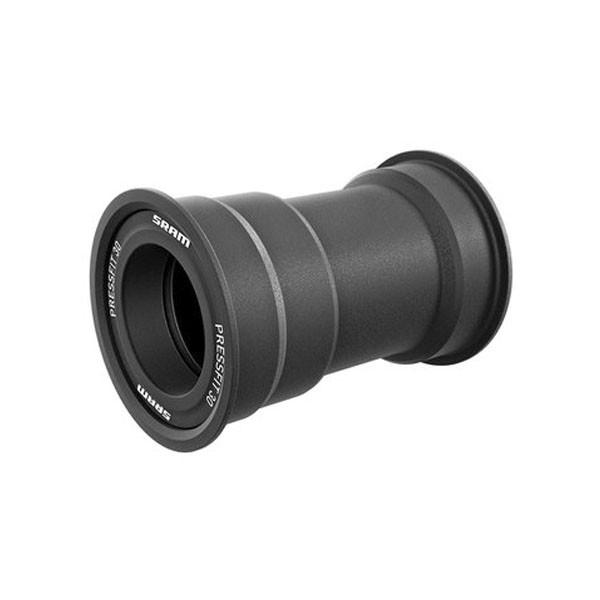 Sram  каретка BB PressFit 30 68/92mm,BB30A,BBRight,BB386