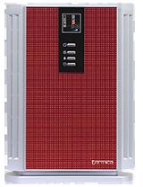 Termica, AP-250 TC, фото 2