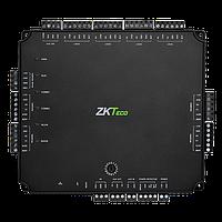 IP контроллер управления доступом ZKTeco Серия C5 (C5S110 / C5S120 / C5S140)