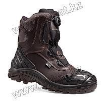 """Ботинки демисезонные кожаные """"Titanus Evo"""""""