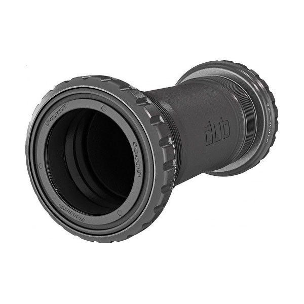 Sram  каретка AM BB DUB English/BSA (MTB) 73mm