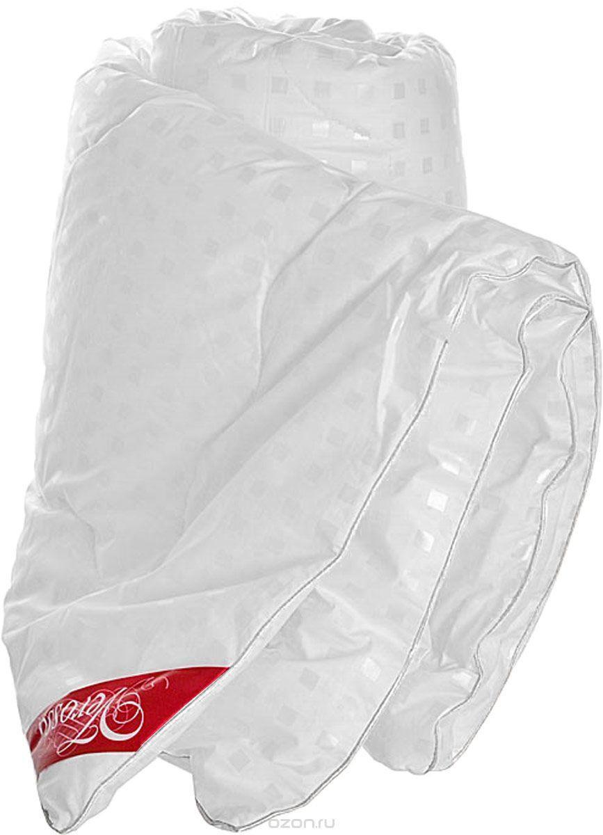 "Одеяло ""Лебяжий пух"" 200х220"
