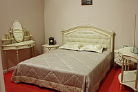 "Спальня в серии ""Палермо"""
