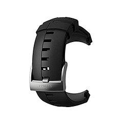 Suunto  ремешок для часов Spartan Sport black