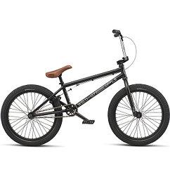 Wethepeople  велосипед  CRS - 2019
