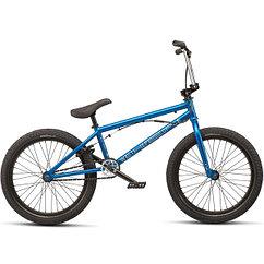 Wethepeople  велосипед  CRS FS- 2019