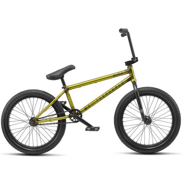 Wethepeople  велосипед  Justice - 2019