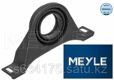 Обойма Подвесного Meyle