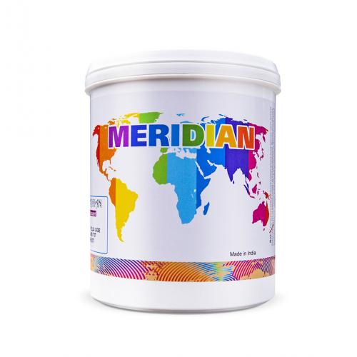 Meridian Colorants VT 1л (оксид красный)