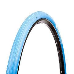 Tacx  покрышка для велотренажёра MTB