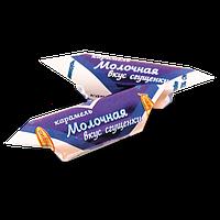 Карамель Коммунарка Молочная вкус сгущенки