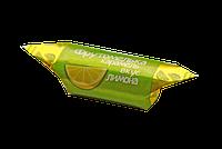 Фруктовая карамель (Фрутомелька) Коммунарка вкус лимона