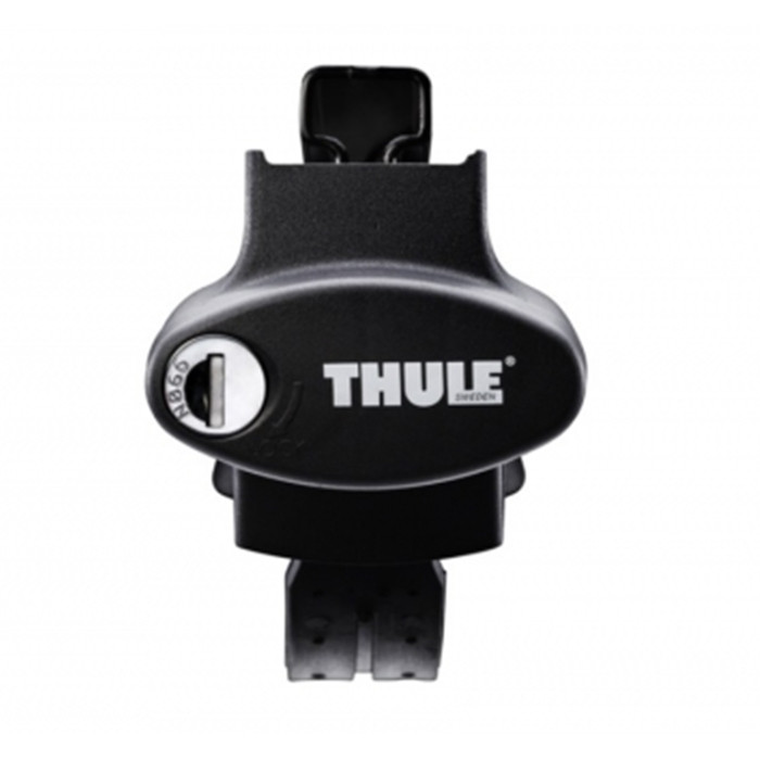 Thule  упор Rapid System