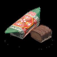 Конфеты Коммунарка Белорусские