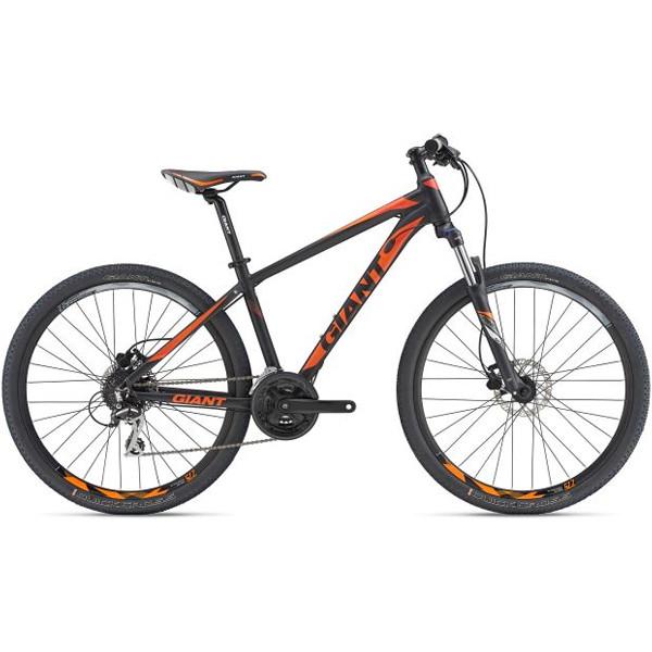 Giant  велосипед  Rincon Disc - 2019
