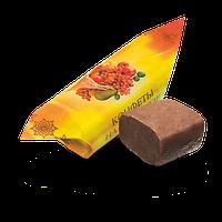 Конфеты Коммунарка на фруктозе