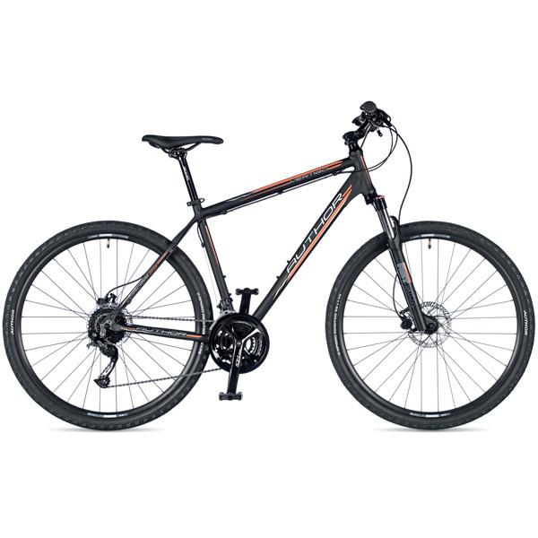 Author  велосипед  Vertigo - 2019