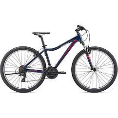 Liv  велосипед  Bliss 3 26 - 2019