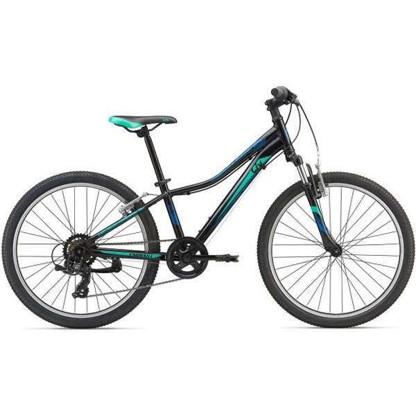 Liv  велосипед  Enchant 2 24 - 2019