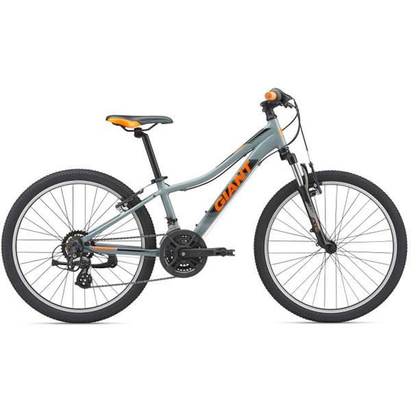 Giant  велосипед  XtC Jr 1 24 - 2019