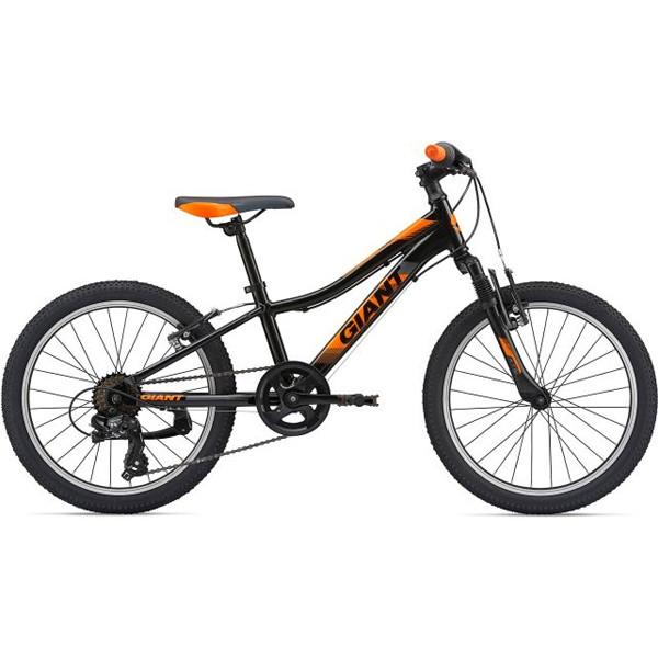 Giant  велосипед  XtC Jr 20 - 2019