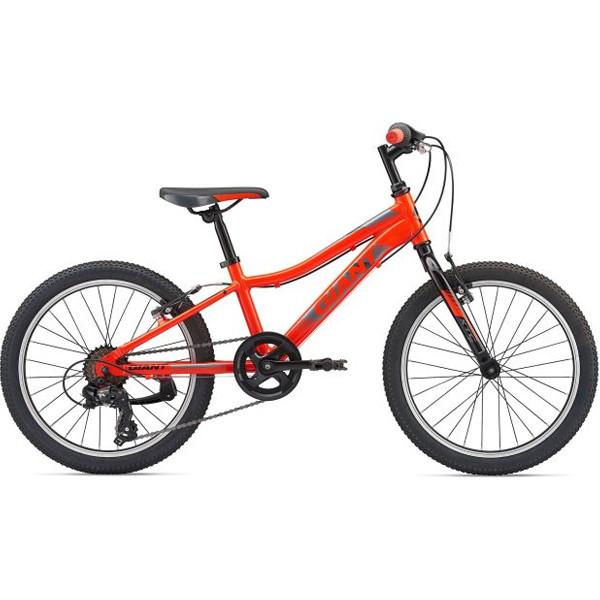 Giant  велосипед  XtC Jr 20 Lite - 2019