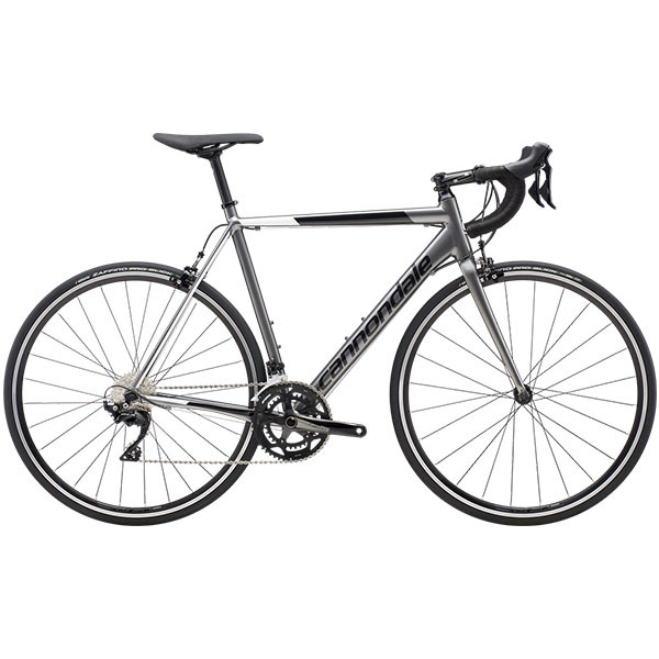 Cannondale  велосипед 700 M CAAD Optimo 105 - 2019