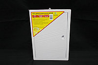 Люк-дверца пластиковая 150х200, фото 1