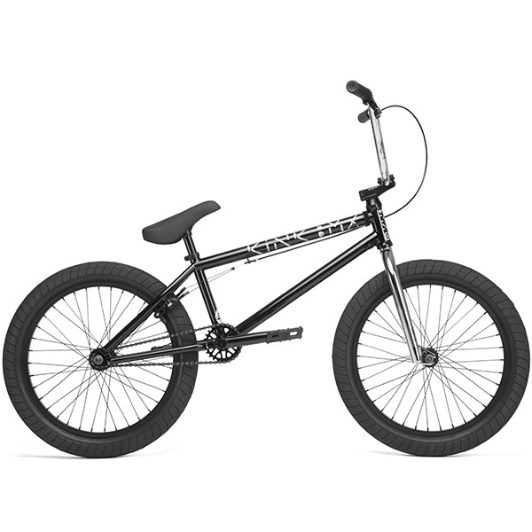 Kink  велосипед  Launch - 2020