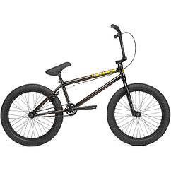 Kink  велосипед  Gap - 2020