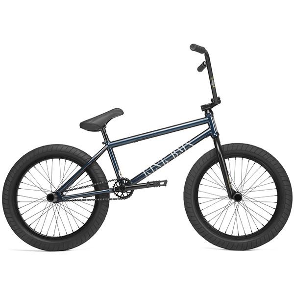 Kink  велосипед  Liberty - 2020